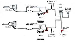 h13 wiring diagram low voltage relay wiring diagram u2022 wiring