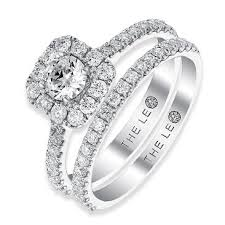 bridal sets uk leo diamond diamond rings and jewellery ernest jones