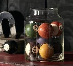 home design app for mac glass jars mobiledave me
