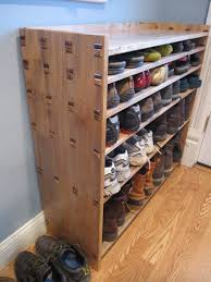 hanging shoe organizer racks simple closet storage design with shoe rack walmart u2014 spy