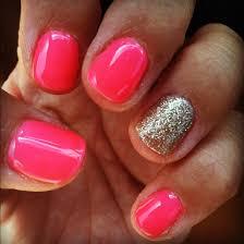 thanksgiving nail polish colors 31 exceptional one fingernail design u2013 slybury com