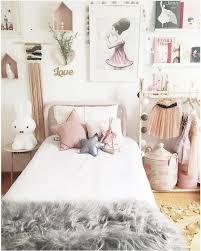 chambre fillette 12 chambres d enfant que vous auriez rêvé avoir visitedeco