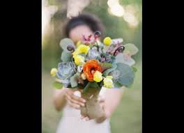 wedding flowers cheap wedding flowers how do i get a cheap wedding bouquet huffpost