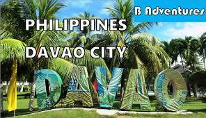 kalesa philippines davao city waterfront insular hotel mindanao philippines s1 ep11