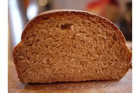 Wholemeal Bread Machine Recipe My 3 Favorite Whole Wheat Bread Maker Recipes Bread Kitchen Story