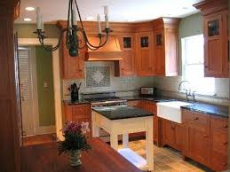 Cream Kitchen Cabinets With Glaze Diamond Cabinets Coconut Paint Transitional Kitchen Gray Diamond