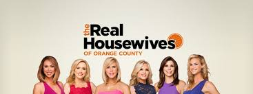 Housewives Watch The Real Housewives Of Orange County Online At Hulu