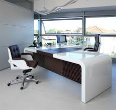 designer office desk italian designer office desks and workstations from laporta