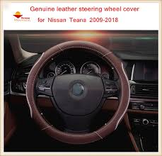 nissan altima 2013 wheel cover compare prices on nissan teana wheel cover online shopping buy