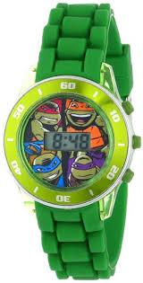teenage mutant ninja turtles 12 books price