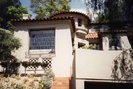 spanish revival homes the history of spanish style homes hunker