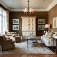 What Is The Best Paint Color For A Living Room Hungrylikekevincom - Color paint living room
