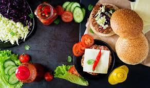 ingr馘ients cuisine food ottawa surlie restaurant ottawa