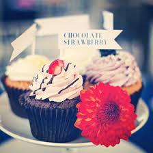 home cupcake jones
