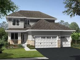 springfield floor plan in red oak calatlantic homes