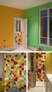 renovation appartement haussmannien raspail renovation update interface design architecte d