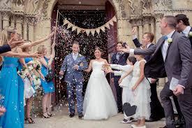 photographe mariage caen reportage mariage en normandie pam est là photographe reportage