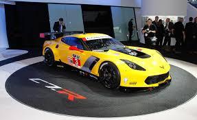 chevrolet corvette racing corvette c7 r race car pictures photo gallery car and driver