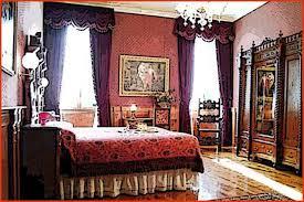 venise chambre d hote chambre d hotes venise inspirational hotel venise h tels 1151 photos