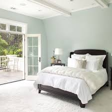 Best  Calming Bedroom Colors Ideas On Pinterest Bedroom Color - Blue paint colors for bedroom