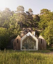 modern house design amazing designers gallery alaska