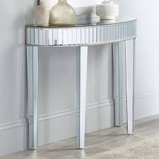 End Tables Sets For Living Room - coffee table tall accent table with storage unique end tables