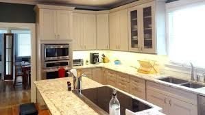 white kitchen cabinets home depot appliances martha martha stewart kitchen cabinets bloomingcactus me
