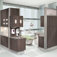 best 25 dental office design ideas on pinterest lobby design