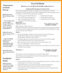 resume template apple word free mac templates cover best for