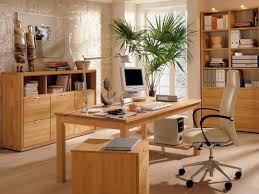 Office   Home Office Home Office Arrangement Ideas Custom - Custom home office design ideas