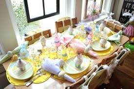 Table Setting Ideas Table Setting Ideas For Weddings Dining Room