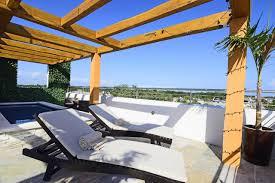 azura boutique hotel tulum mexico booking com