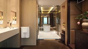 laminat design astounding small bathroom suites for attic design ideas with high