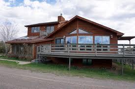 ridgway colorado real estate colorado residential homes farms