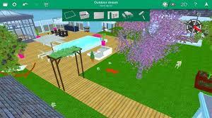 100 home design 3d magnetism 100 home design 3d undo