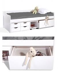 canap pour enfants canap chambre enfant chambre enfant chambre enfant petit espace
