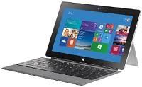 2017 black friday best tablet deals best black friday tablet deals of 2017 samsung rca proscan