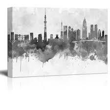 Black Art Home Decor Wall26 Com Art Prints Framed Art Canvas Prints Greeting