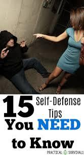 606 best martial arts self defense images on pinterest survival