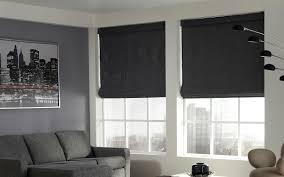 blind fitting and installation in dubai u0026 uae at risala furniture