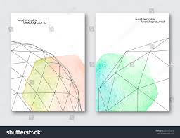 top platonic solids templates wallpapers