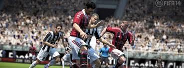 fifa 14 black friday amazon ea sports video game news rumors u0026 reviews dealspwn com