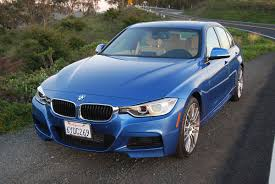 2011 bmw 335i sedan review bmw car reviews and at carreview com