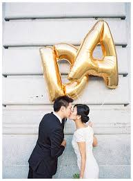wedding backdrop initials august 2014 archives the wedding of my dreamsthe wedding of my