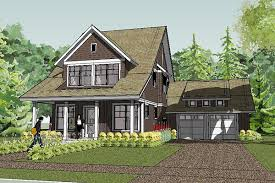 Country Craftsman House Plans Download Bungalow House Plans With Apartt Adhome