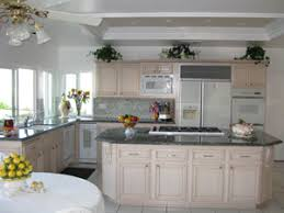 Kitchen Cabinets Southern California Cabinet Refinishing Anaheim Huntington Beach Orange County