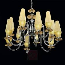 12 Bulb Chandelier Chandeliers With Shades Top Designs Buy Online Lights Co Uk