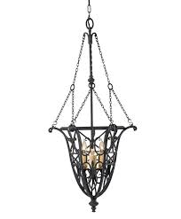 Wrought Iron Kitchen Light Fixtures Rustic Wrought Iron Light Fixtures Home Design Ideas