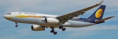 united international baggage allowance cheap flights jet airways flyhacks