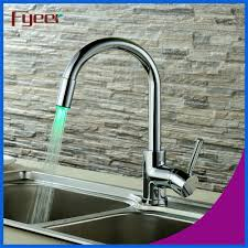 Led Kitchen Faucet by Compare Prices On Kitchen Led Sink Online Shopping Buy Low Price